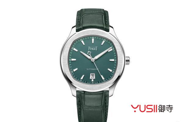 深圳伯爵手表回收