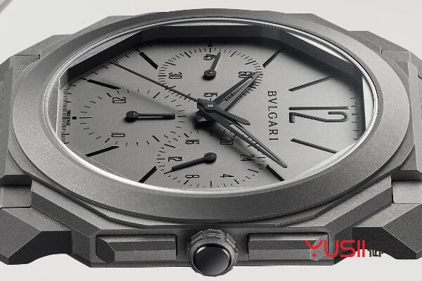 深圳宝格丽手表回收
