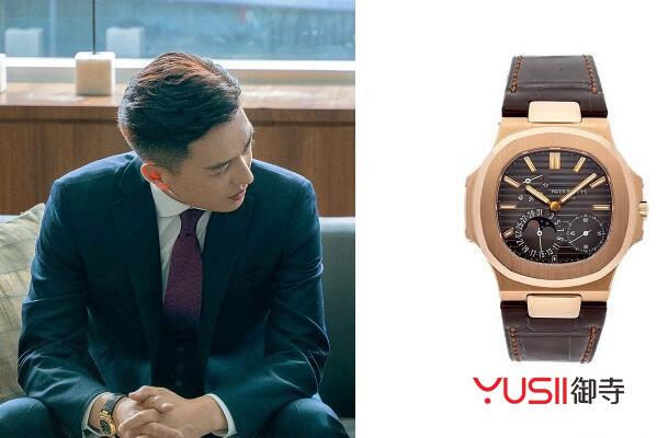 手表回收价格多少钱