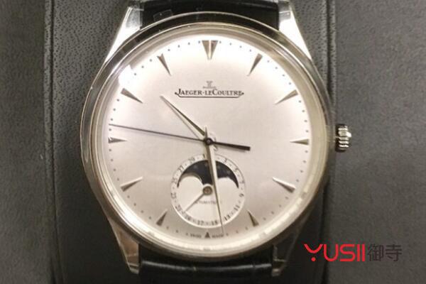 积家1368420手表