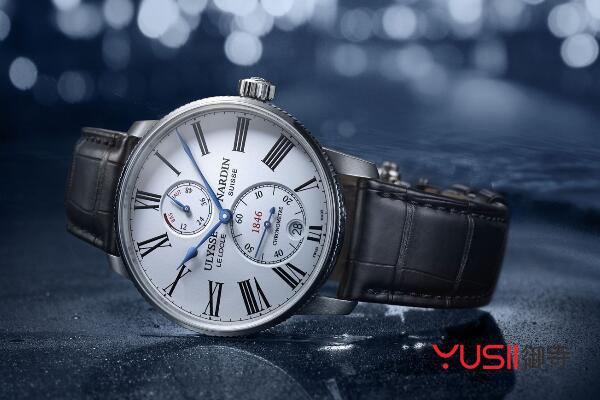 深圳雅典手表回收