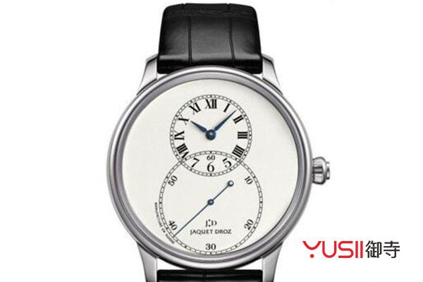 深圳哪里回收雅克德罗手表