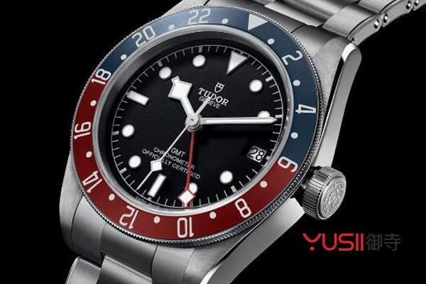 <b>首次购买手表要注意些什么事项才能买到合适的</b>