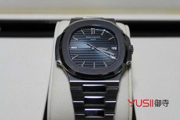 百达翡丽57111A手表