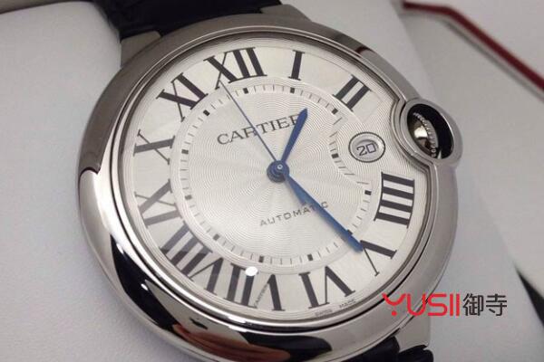 卡地亚W69016Z4手表