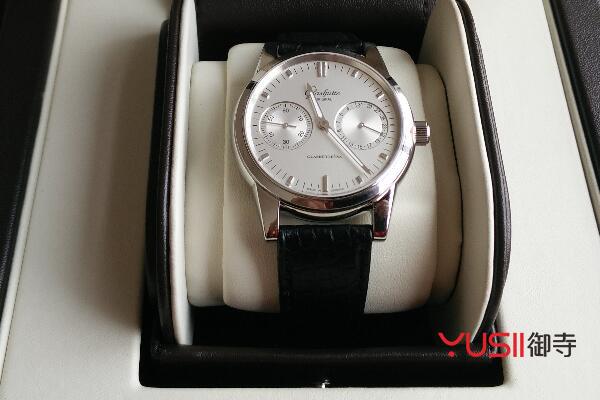 哪些品牌手表保值性好