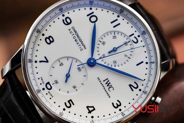 万国手表回收价格