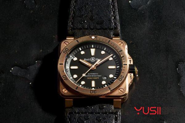 深圳柏莱士手表回收