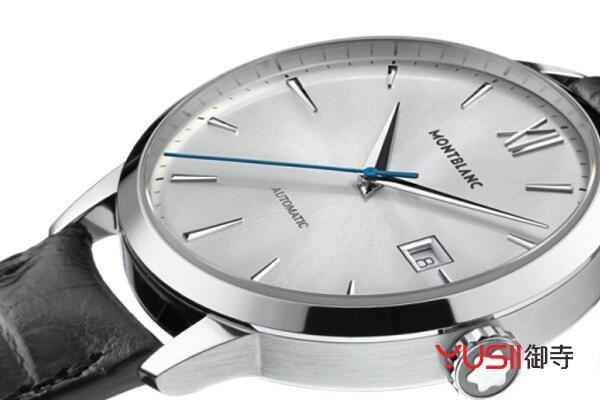 深圳名士手表回收