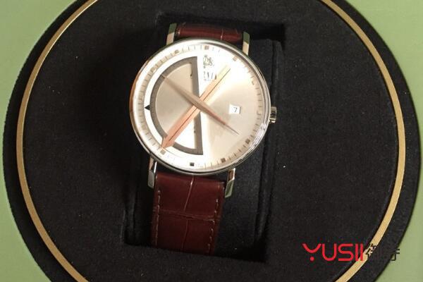 深圳哪里回收尊皇手表