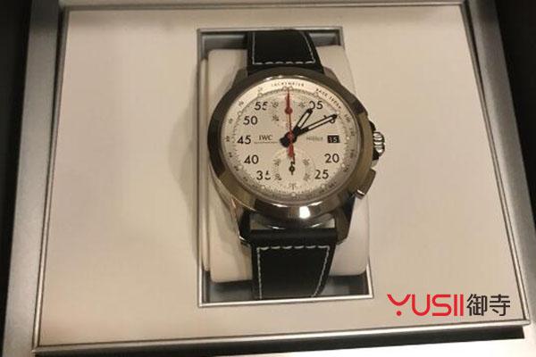 万国IW380902手表