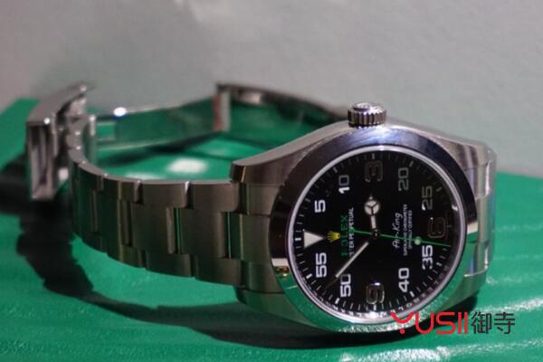 劳力士116900-71200手表