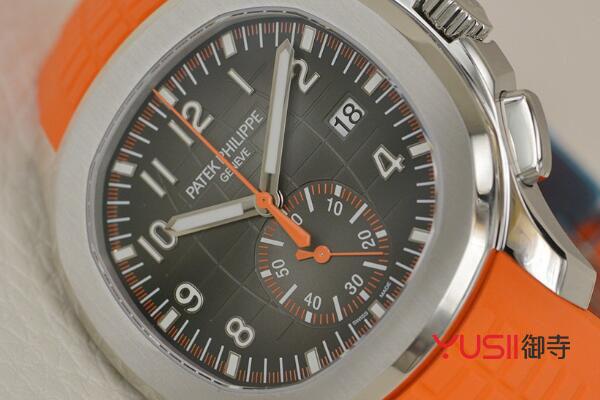 百达翡丽5968a手表
