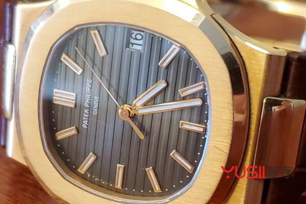 百达翡丽5711r手表