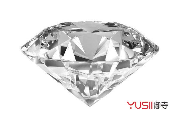 上海二手钻石回收