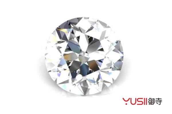 钻石回收价格