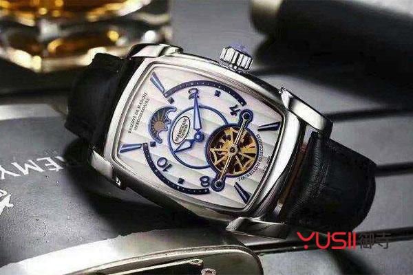 深圳二手帕玛强尼手表回收