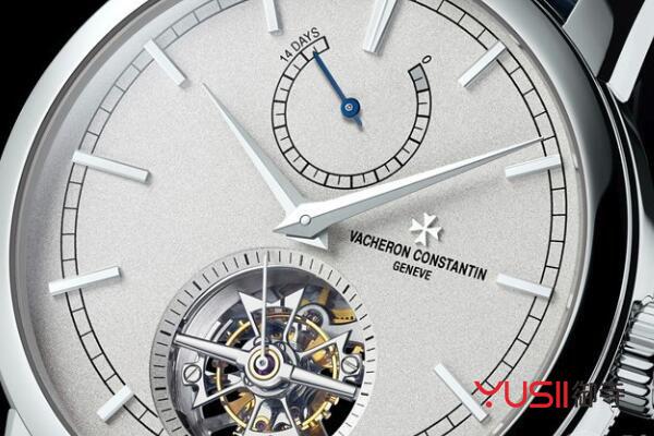 江诗丹顿89000手表