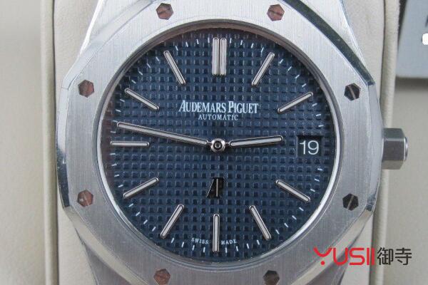 深圳哪里可以回收爱彼手表