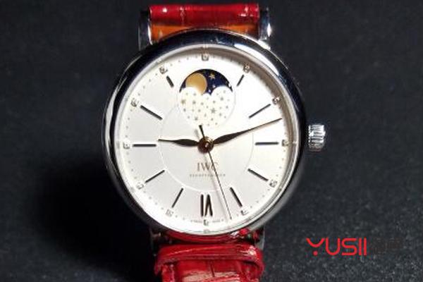 万国IW459011手表