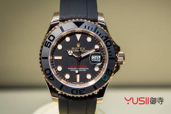 劳力士268550手表