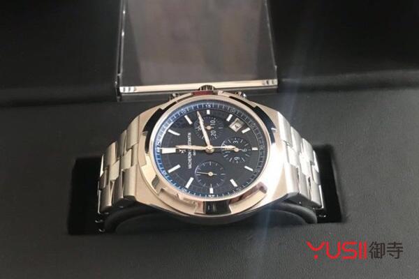 深圳哪里可以回收江诗丹顿手表
