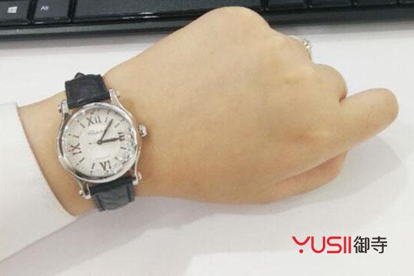 萧邦278573-3001手表