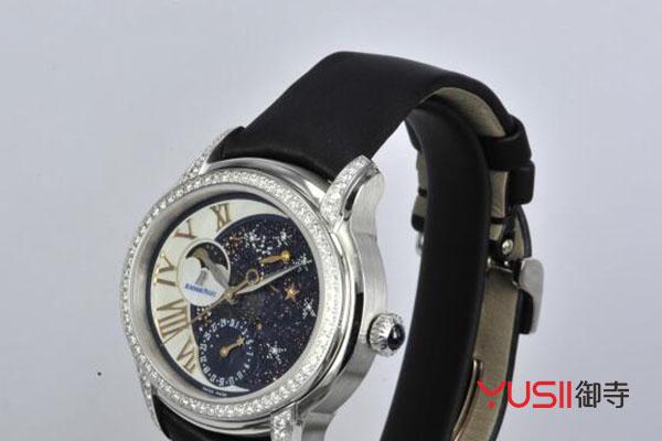 爱彼77315BC手表