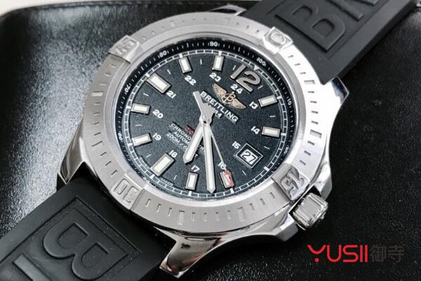 <b>三万元以内的百年灵手表在深圳回收价格怎么样</b>