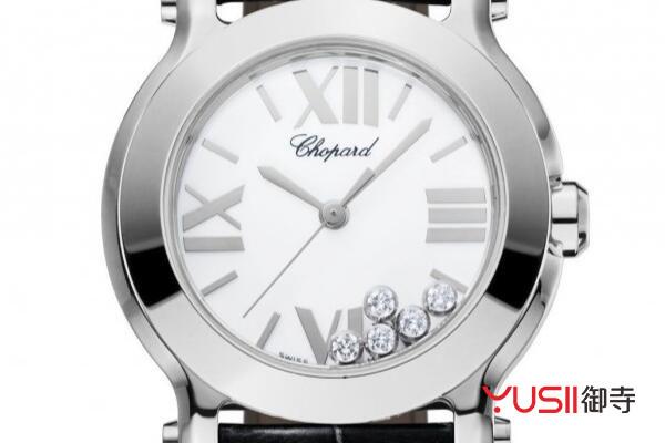 北京哪里可以回收萧邦手表