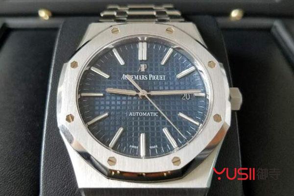 爱彼手表价格多少钱