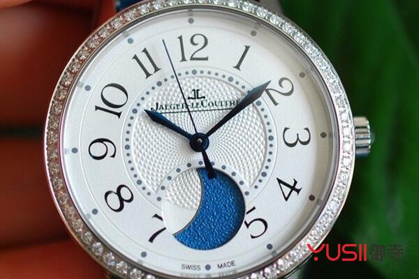 深圳积家手表回收