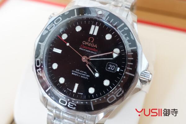 <b>欧米茄212.30.41.20.01.003手表好回收吗</b>