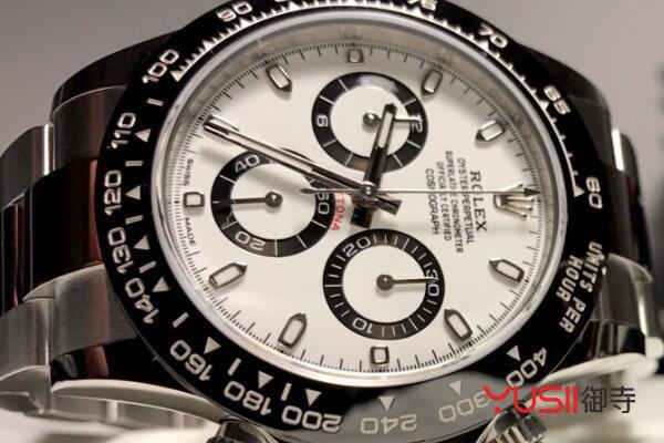 <b>上海劳力士m116500ln-0001手表回收价格怎么样</b>