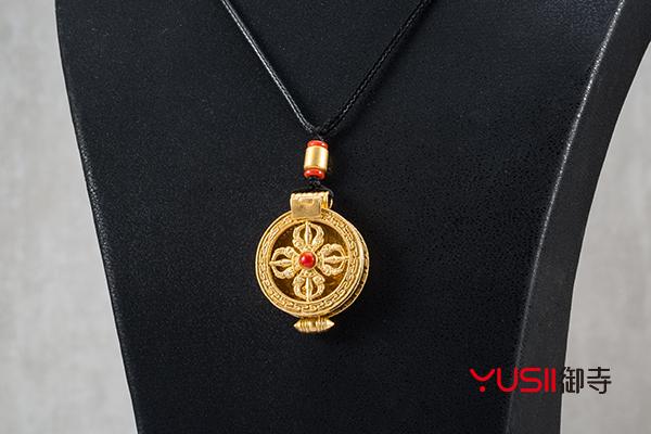 上海黄金首饰回收价格高吗?怎么算价格