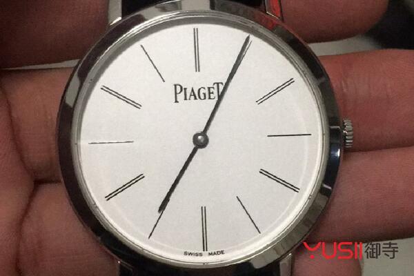 手表回收要注意什么