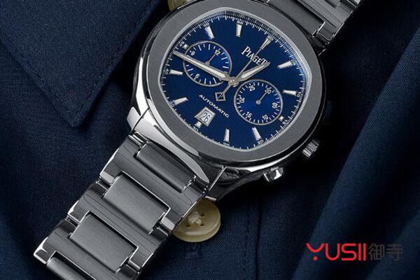 深圳哪里可以回收伯爵手表
