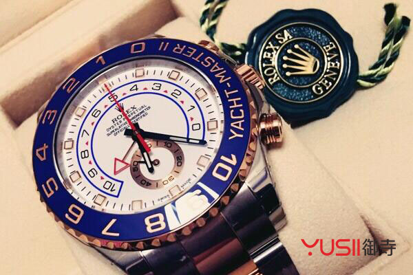 劳力士116681-78211手表