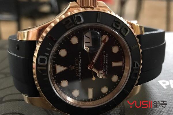 劳力士m268655-0010手表