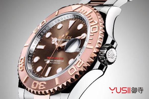 劳力士116621-78801手表