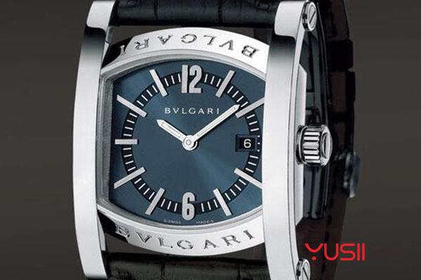 哪个品牌手表回收价格高