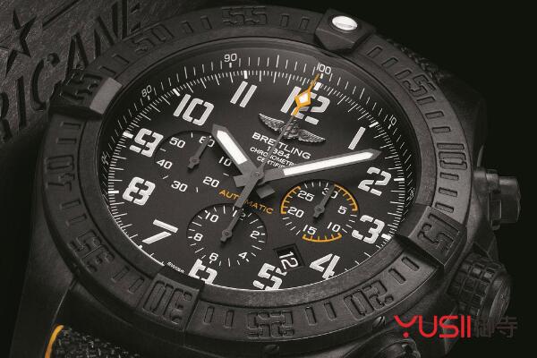 上海百年灵手表回收