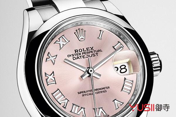 劳力士m279160-0014手表