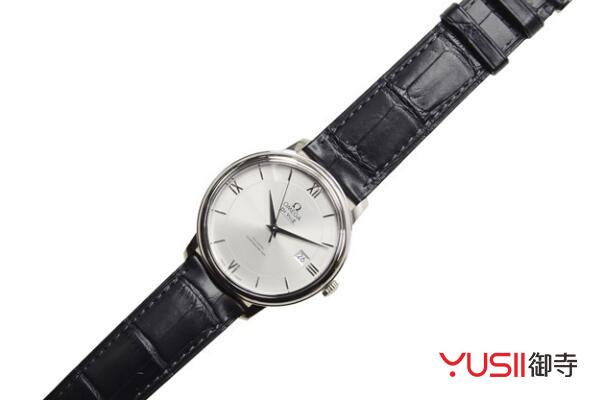 深圳欧米茄手表回收
