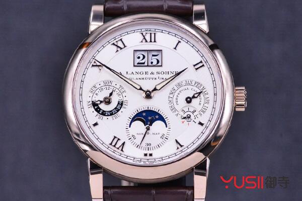 朗格310.050手表