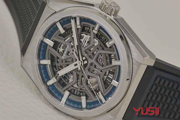 手表回收价格