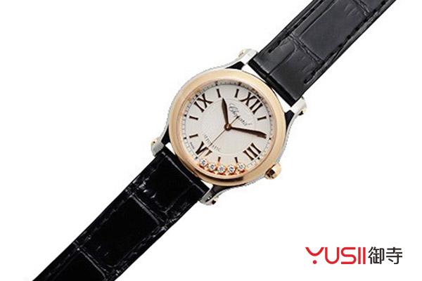 手表回收公司
