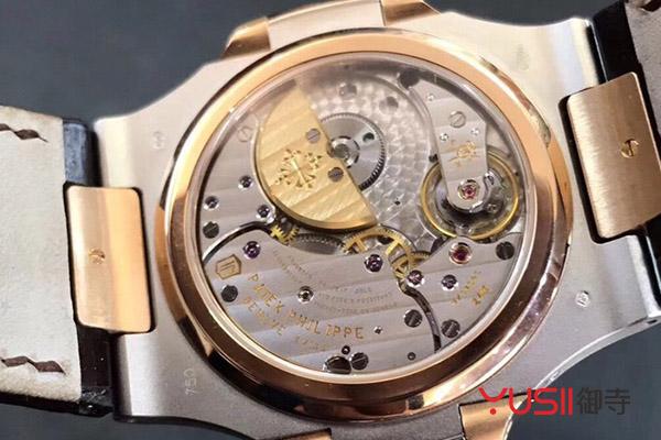 二手表回收
