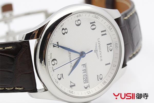 卖二手表的地方回收手表吗?哪里价格合适