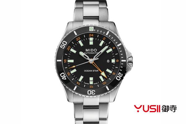 手表买新款还是老款